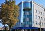 Morizon WP ogłoszenia | Biuro do wynajęcia, Warszawa Okęcie, 110 m² | 8801