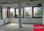 Biuro do wynajęcia, Warszawa Służewiec, 142 m² | Morizon.pl | 4407 nr11
