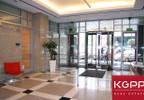 Biuro do wynajęcia, Warszawa Śródmieście, 268 m²   Morizon.pl   9506 nr11