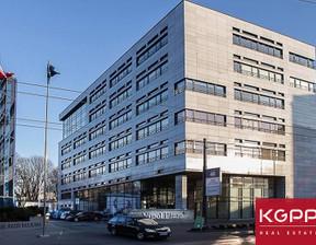 Lokal użytkowy do wynajęcia, Warszawa Młynów, 769 m²
