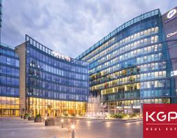 Morizon WP ogłoszenia | Biuro do wynajęcia, Warszawa Służewiec, 137 m² | 1244