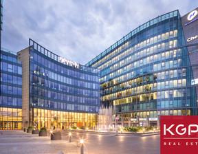 Biuro do wynajęcia, Warszawa Służewiec, 137 m²