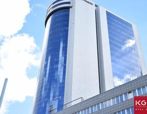 Biuro do wynajęcia, Warszawa Filtry, 500 m²