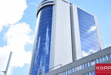Biuro do wynajęcia, Warszawa Filtry, 600 m²