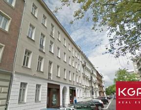Biuro do wynajęcia, Warszawa Śródmieście Południowe, 165 m²