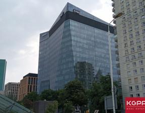 Biuro do wynajęcia, Warszawa Muranów, 84 m²