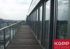 Biuro do wynajęcia, Warszawa Włochy, 1337 m² | Morizon.pl | 1129 nr8