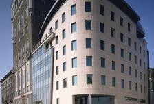 Biuro do wynajęcia, Warszawa Śródmieście, 562 m²
