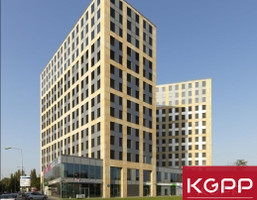 Morizon WP ogłoszenia | Biuro do wynajęcia, Warszawa Mokotów, 357 m² | 2212