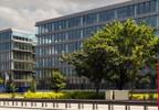Biuro do wynajęcia, Warszawa Stare Włochy, 850 m² | Morizon.pl | 6531 nr3