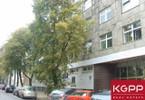 Morizon WP ogłoszenia | Biuro do wynajęcia, Warszawa Mokotów, 105 m² | 7379