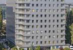 Morizon WP ogłoszenia | Biuro do wynajęcia, Warszawa Służewiec, 881 m² | 4402