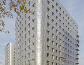 Biuro do wynajęcia, Warszawa Służewiec, 519 m²