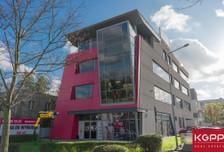 Biuro do wynajęcia, Warszawa Praga-Południe, 93 m²