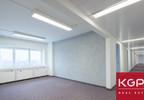 Biuro do wynajęcia, Warszawa Wola, 293 m²   Morizon.pl   1500 nr9
