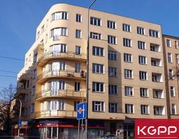 Morizon WP ogłoszenia   Biuro do wynajęcia, Warszawa Mokotów, 120 m²   7660