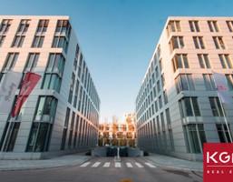 Morizon WP ogłoszenia | Biuro do wynajęcia, Warszawa Mokotów, 1003 m² | 0128