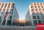 Morizon WP ogłoszenia   Biuro do wynajęcia, Warszawa Mokotów, 1249 m²   0126