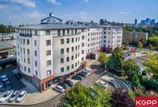 Biuro do wynajęcia, Warszawa Nowolipki, 1170 m²