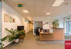 Biuro do wynajęcia, Warszawa Mirów, 427 m² | Morizon.pl | 0167 nr6