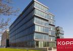Biuro do wynajęcia, Warszawa Włochy, 1337 m² | Morizon.pl | 1129 nr5