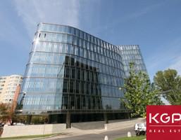 Morizon WP ogłoszenia | Biuro do wynajęcia, Warszawa Służewiec, 540 m² | 8665