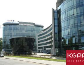Biuro do wynajęcia, Warszawa Mokotów, 439 m²