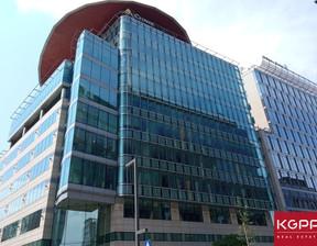 Biuro do wynajęcia, Warszawa Czyste, 556 m²