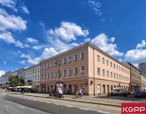 Biuro do wynajęcia, Warszawa Śródmieście, 112 m²