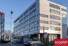 Biuro do wynajęcia, Warszawa Młynów, 500 m²