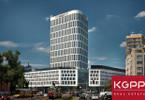 Morizon WP ogłoszenia | Biuro do wynajęcia, Warszawa Górny Mokotów, 262 m² | 6392