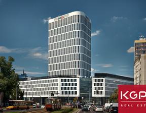 Biuro do wynajęcia, Warszawa Górny Mokotów, 262 m²