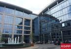 Morizon WP ogłoszenia   Biuro do wynajęcia, Warszawa Służewiec, 1141 m²   0849