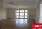 Biuro do wynajęcia, Warszawa Śródmieście Południowe, 110 m²   Morizon.pl   1158 nr7