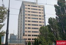Lokal użytkowy do wynajęcia, Warszawa Czyste, 422 m²