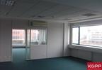 Biuro do wynajęcia, Warszawa Raków, 242 m² | Morizon.pl | 0846 nr9