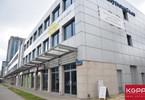 Morizon WP ogłoszenia | Lokal do wynajęcia, Warszawa Mokotów, 164 m² | 2436