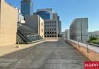 Biuro do wynajęcia, Warszawa Mirów, 266 m² | Morizon.pl | 3903 nr14