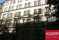 Biuro do wynajęcia, Warszawa Śródmieście, 130 m²