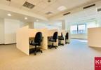 Biuro do wynajęcia, Warszawa Mokotów, 257 m²   Morizon.pl   9806 nr6