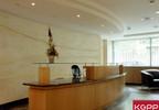 Biuro do wynajęcia, Warszawa Śródmieście Południowe, 110 m² | Morizon.pl | 1763 nr11