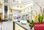 Biuro do wynajęcia, Warszawa Mirów, 236 m²   Morizon.pl   9719 nr3