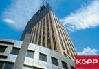 Biuro do wynajęcia, Warszawa Mirów, 226 m² | Morizon.pl | 2529 nr3
