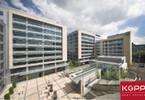 Morizon WP ogłoszenia | Biuro do wynajęcia, Warszawa Służewiec, 496 m² | 6654