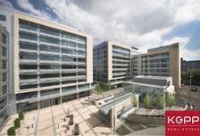 Biuro do wynajęcia, Warszawa Służewiec, 496 m²