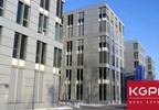 Biuro do wynajęcia, Warszawa Mokotów, 1249 m² | Morizon.pl | 4166 nr3