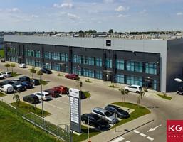 Morizon WP ogłoszenia | Biuro do wynajęcia, Warszawa Włochy, 262 m² | 9749