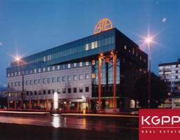 Morizon WP ogłoszenia | Biuro do wynajęcia, Warszawa Służewiec, 171 m² | 9256