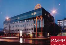 Biuro do wynajęcia, Warszawa Służewiec, 107 m²