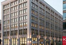 Lokal użytkowy do wynajęcia, Warszawa Śródmieście Południowe, 175 m²